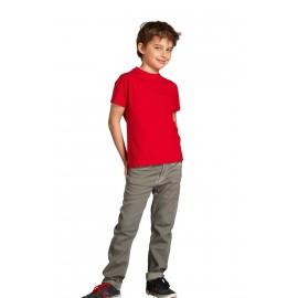 Tshirt impérial kid