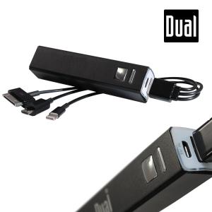Powerbank - chargeur téléphone et tablette