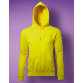 sweat capuche 280