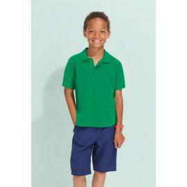 summer kid 170