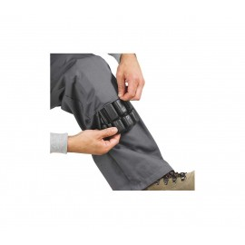 coussin de genoux