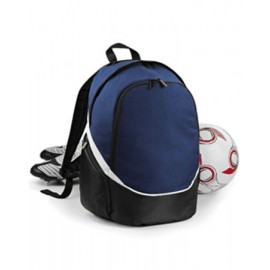 Sac sport backpack
