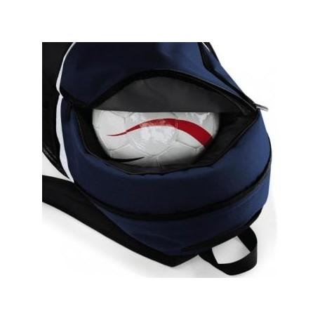 Sac sport backpack