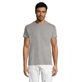 Tee-shirt 150