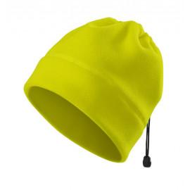 Bonnet practic