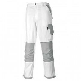 pantalon de chantier